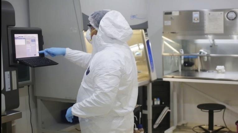 Colima reportó en abril un gasto de 49 MDP para adquirir ventiladores… no llegaron