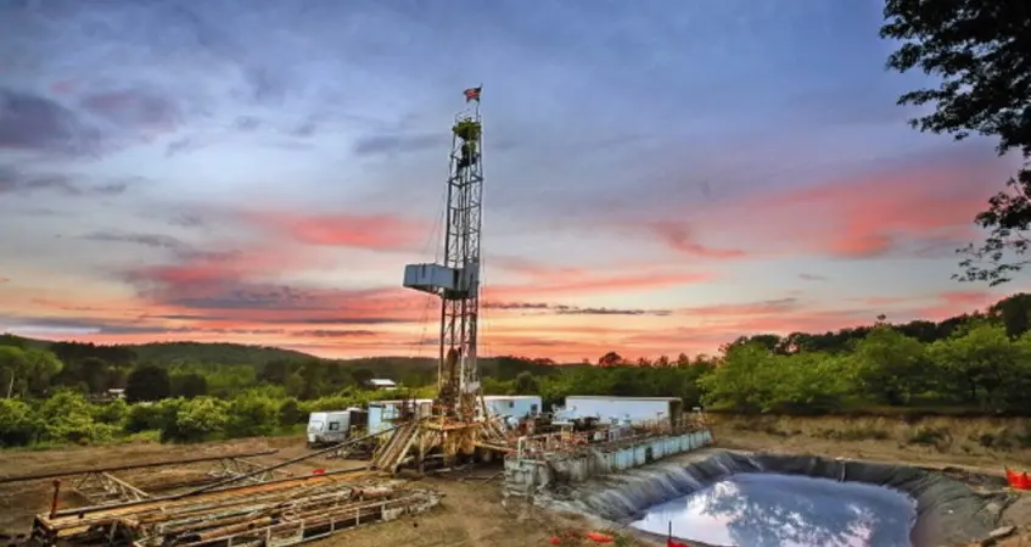 Fracking en Veracruz pone en alerta a grupos ambientalista