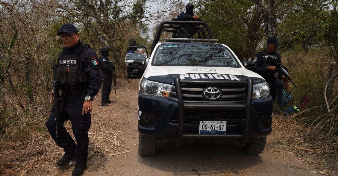 #JusticiaParaJoséAntonio: Matan a niño de 10 años en Acayucan, Veracruz