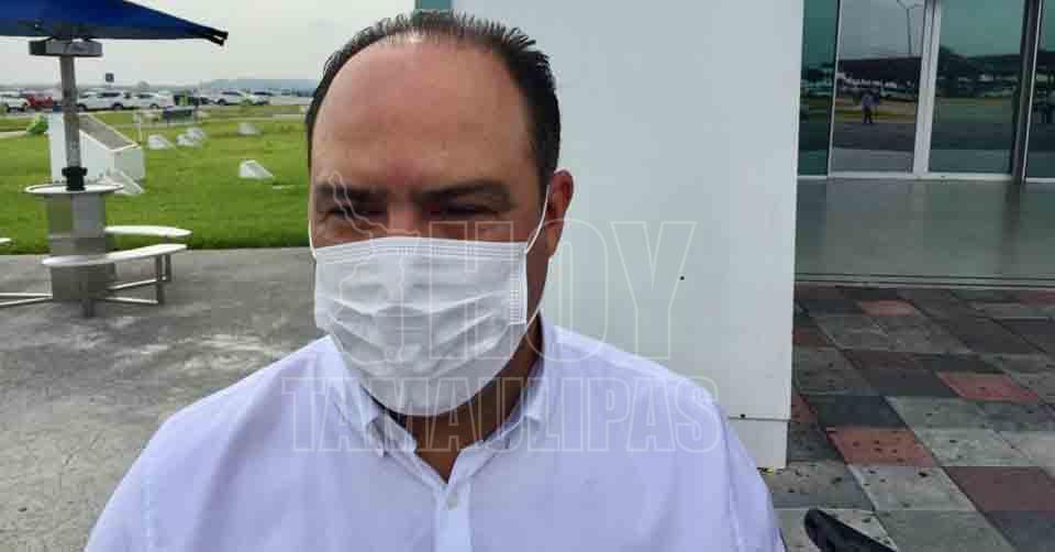 Se pierden por pandemia 22 mil empleos en Tamaulipas