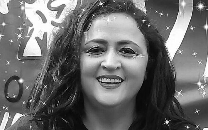 Sindicalistas exigen libertad de la abogada Susana Prieto (Tamaulipas, Baja California)