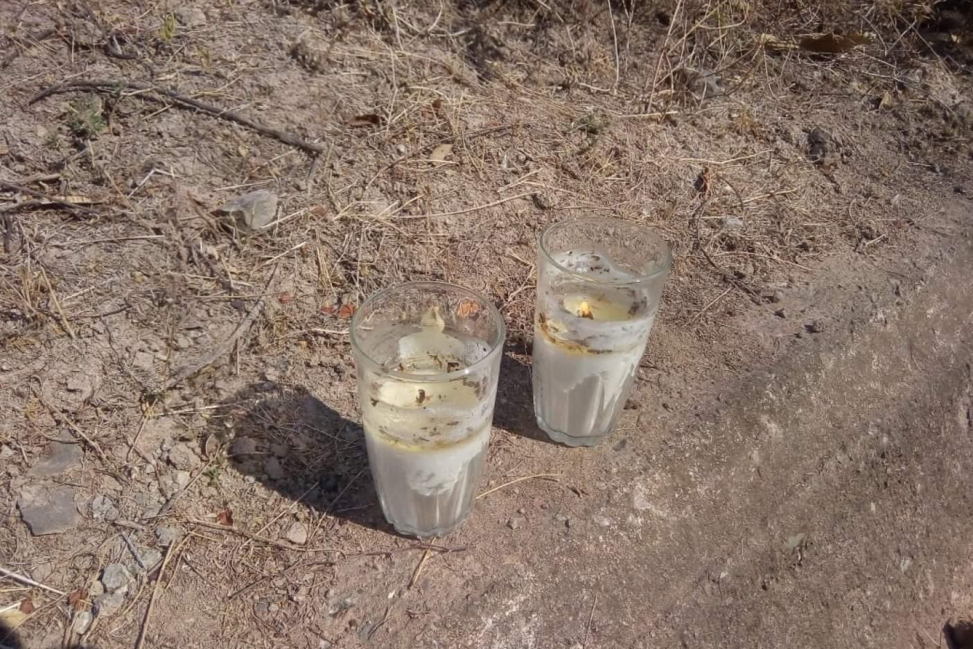 Mueren asesinados 16 campesinos en Sinaloa; familias comienzan a migrar