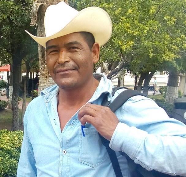 Asesinan a activista de Repechique; acusan crimen de Estado (Chihuahua)