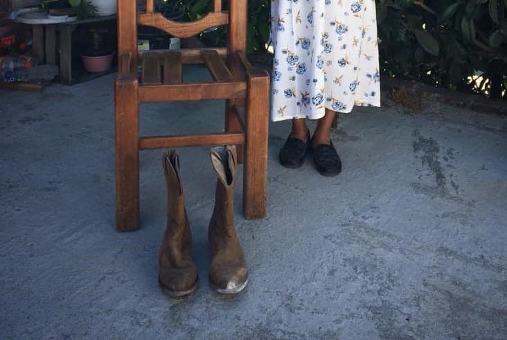 Convocan a artistas a visibilizar y no olvidar a personas detenidas desaparecidas en Michoacán