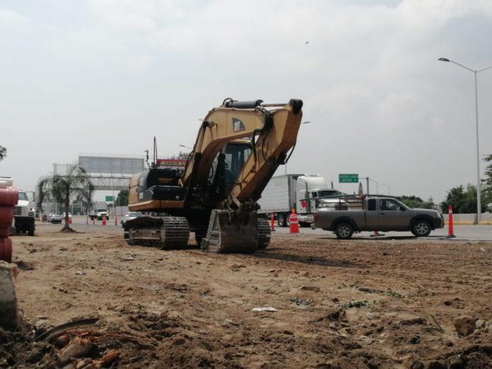 Familias purépechas amenazadas de ser desalojadas de su vivienda en Periférico Norte, interponen queja ante la CEDHJ (Jalisco)
