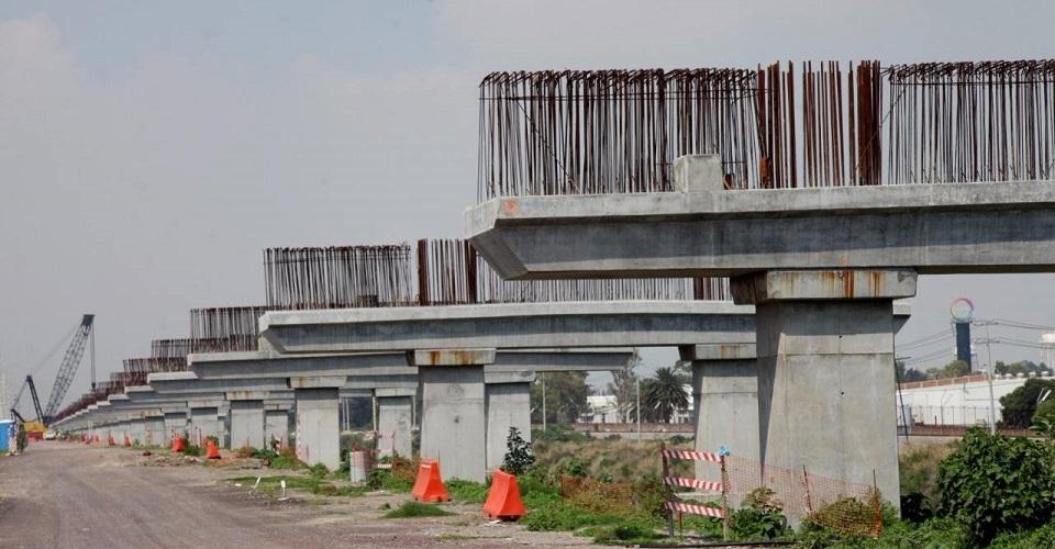 Ciudadanos pagarán por 46 años el sobrecosto de autopista mal planeada por gobierno de Eruviel Ávila (Estado de México)