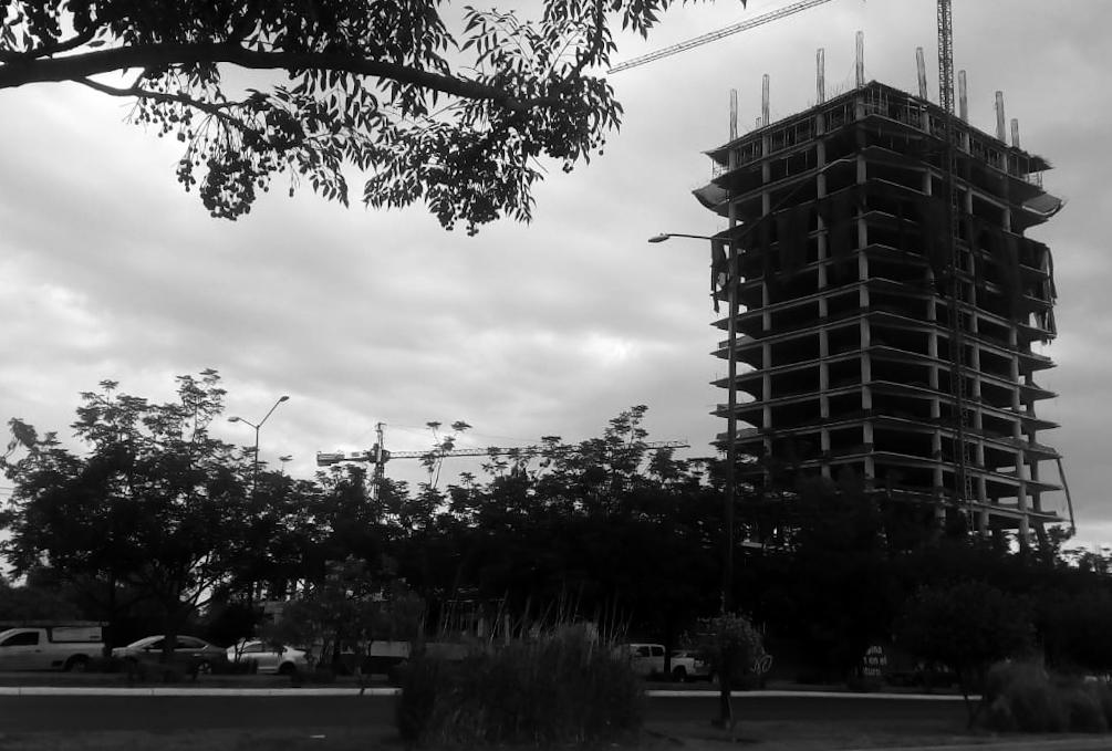 Municipio de León aprobó desarrollo inmobiliario sin tener atribuciones: Semarnat