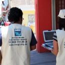 Maltratan a encuestadores de INEGI: Dejan a la deriva a 220 trabajadores de Playa y Tulum a los cuales no les pagan su sueldo