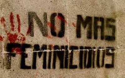 Alertan que feminicidios, violencia familiar y desaparición suma 89% de agresiones a mujeres adultas  (Oaxaca)