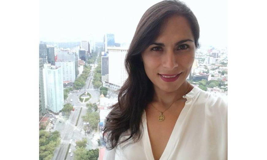 Profesora denuncia despido por transfobia en la Universidad La Salle