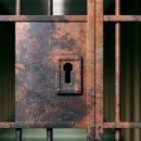 Transfeminicidios, una problemática oculta en las cárceles de Yucatán