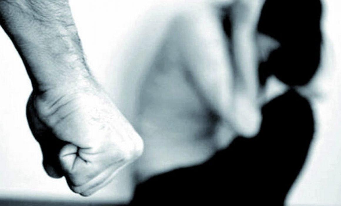 Cancela Federación presupuesto para atención de violencia a mujeres en Tlaxcala