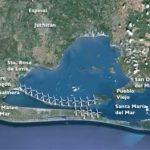 San Mateo del Mar reitera su llamado URGENTE para frenar la represión contra el pueblo Ikoots (Oaxaca)