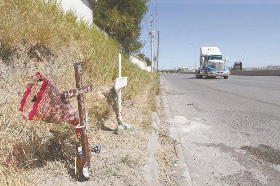 Fiscalía indaga muerte de 3 jóvenes en operativo militar (Tamaulipas)