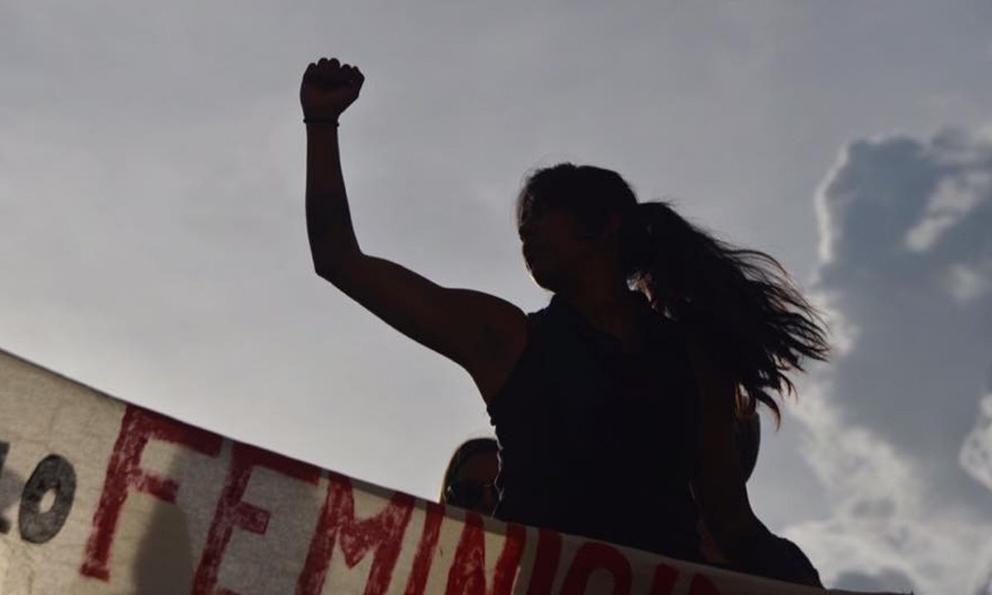 San Luis Potosí, quinto lugar en tasa de feminicidios