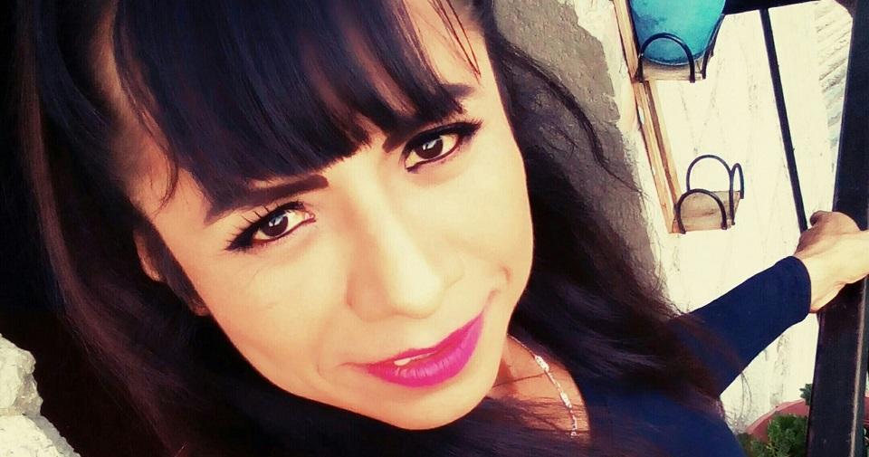Vinculan a proceso a agresores de Jeidy, atacada por ser mujer trans (Puebla)