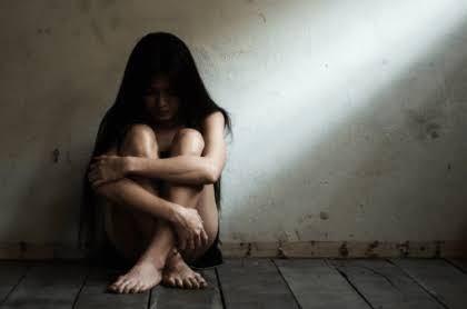 Aumentó en Baja California denuncias por trata de personas; Explotación sexual, el modo más común