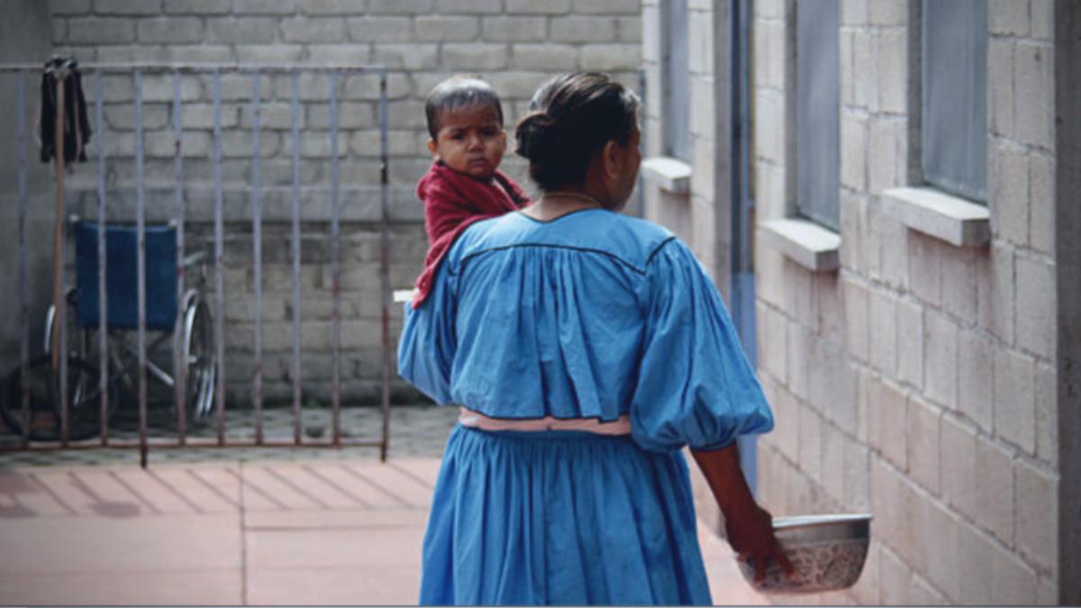 CEDHJ pone en riesgo la vida e integridad de la familia de Liliana Carrillo, mujer Wixárika víctima de feminicidio, al emitir una recomendación con datos erróneos (Jalisco)