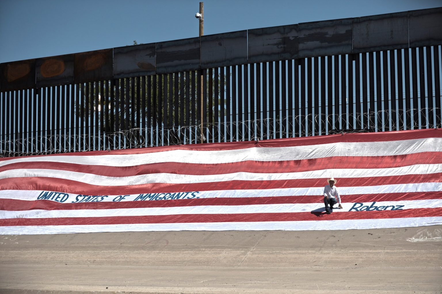 Alarga Estados Unidos la espera de asilo a migrantes enviados a México
