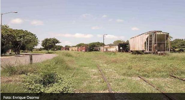 Especialistas de Yucatán señalan que el Tren Maya no es un proyecto social