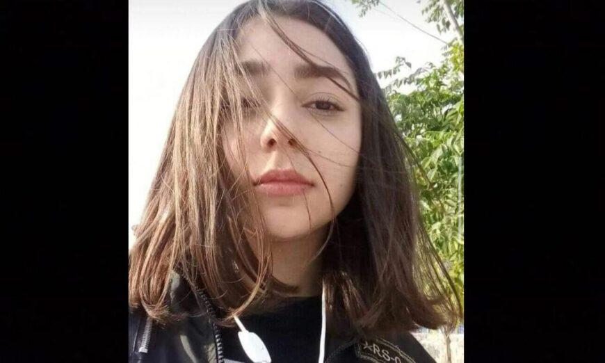 Drogaron, abusaron y dejaron morir a Ángela en centro de rehabilitación de NL