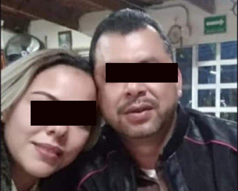 Acusan a Guardia Nacional de asesinar a pareja de productores en Chihuahua