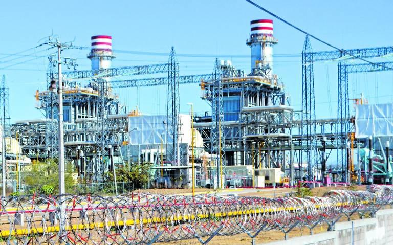 Decepciona el apoyo de AMLO a termoeléctrica  (Morelos)