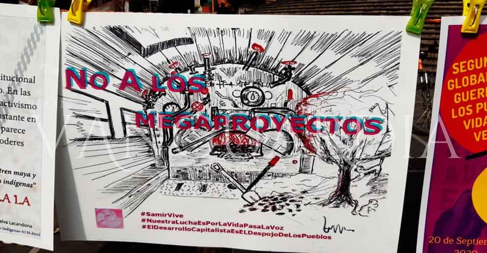 Más de 300 pozos en Veracruz son perforados con fracking: CNI