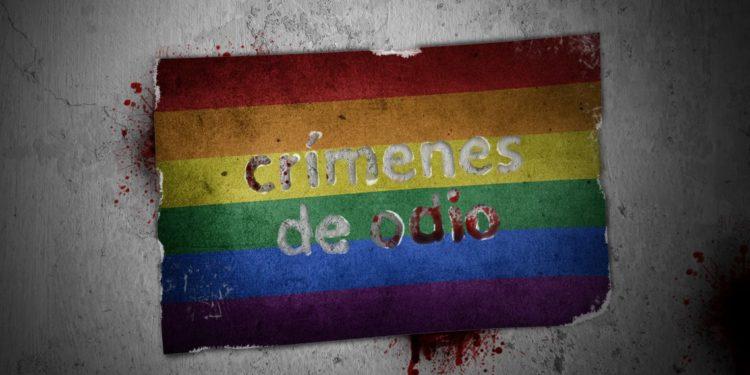 Activistas buscan tipificar crímenes de odio contra la comunidad LGBT+ (San Luis Potosí)