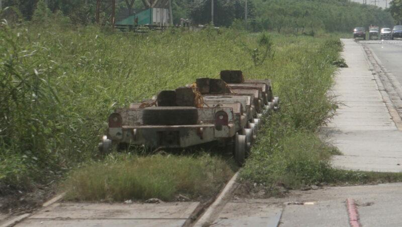 Denuncian en Campeche avalúos irregulares en compra de tierras
