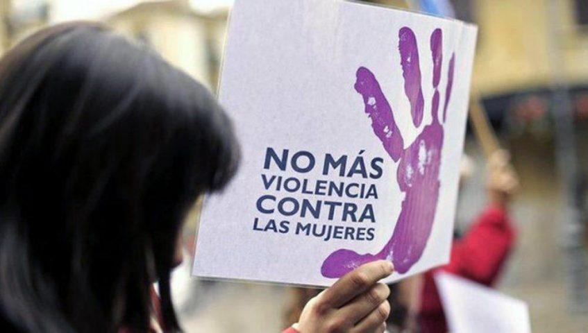 Denuncia Consorcio para el Diálogo 253 mujeres desaparecidas en Oaxaca durante la pandemia