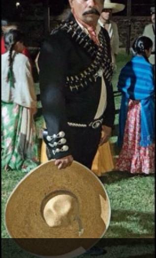 Mulato Teatro, proyecto comunitario en Morelos