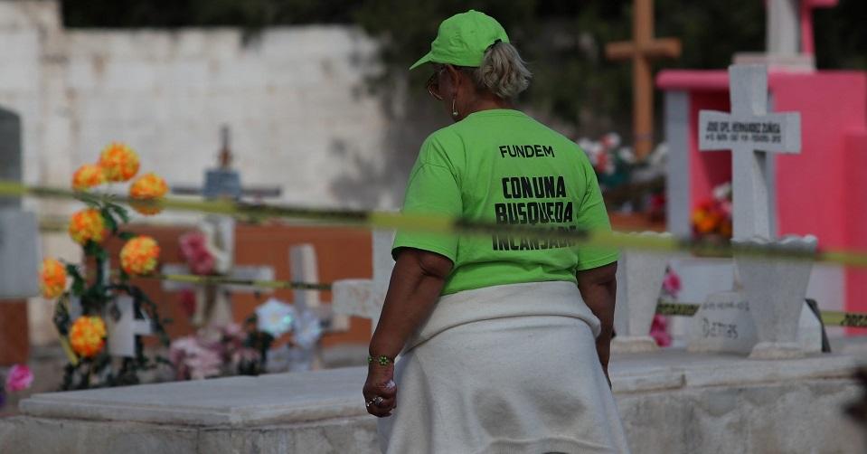 Justicia, reparación y búsqueda de desaparecidos: tareas pendientes en La Laguna (Coahuila y Durango)