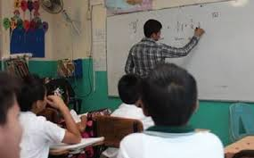 SNTE exige pago de adeudos a más de 300 maestros en Tamaulipas