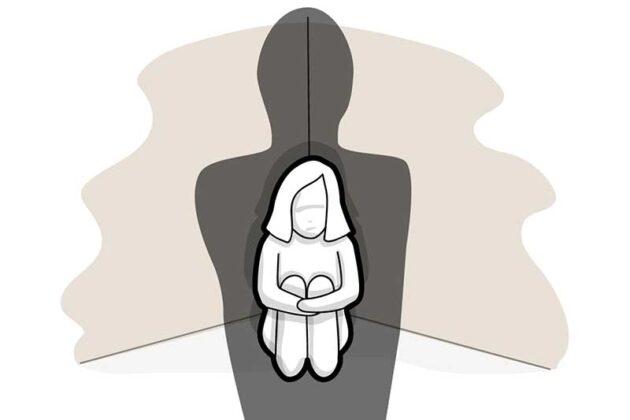 Imparable la violencia contra las mujeres (Nayarit)