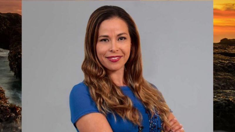 """""""Pórtate bien o ya verás"""", advierten a titular de la SDS en Yucatán por mega granja porcícola"""