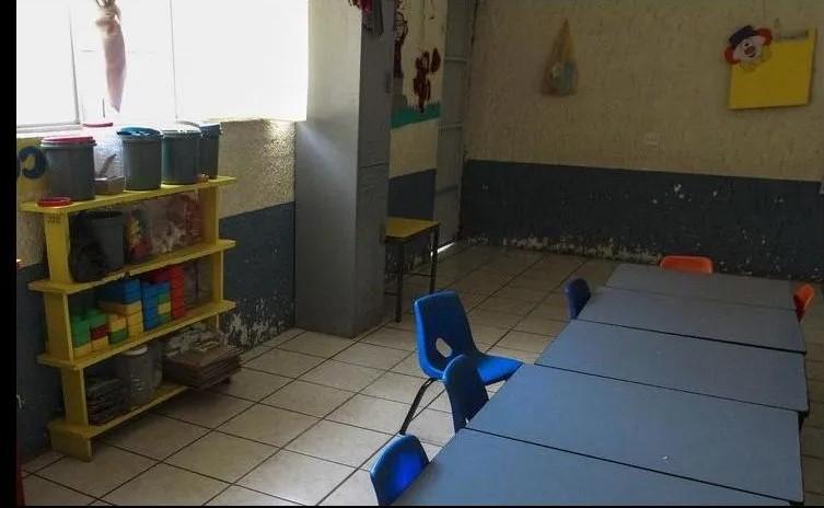 En 2017 15 niños de preescolar en Chapala sufren abusos sexuales, funcionarios de la SEP no supervisaron condiciones (Jalisco)