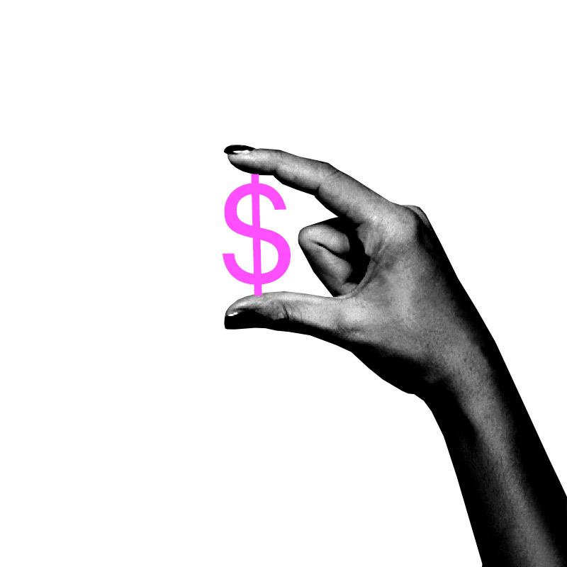 Salario Rosa, principal programa para combatir la pobreza en el Edomex, solo cubre 13% de los 7.5 millones de pobres