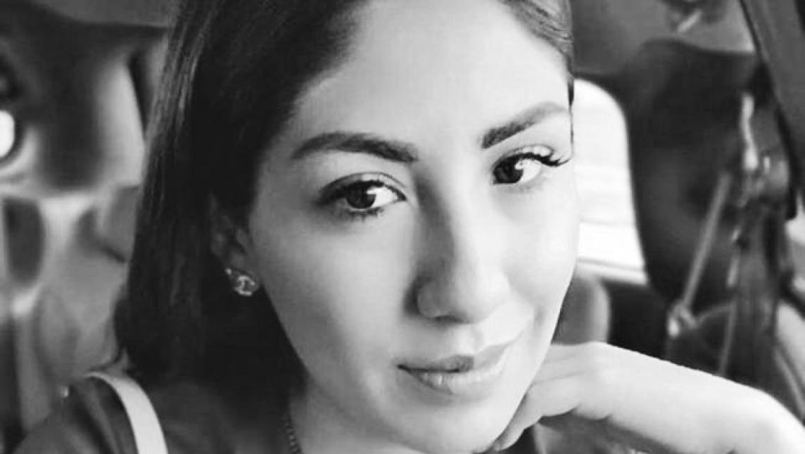 A dos meses de desaparecida, familiares y activistas exigen la aparición con vida de Zayra  (Oaxaca)
