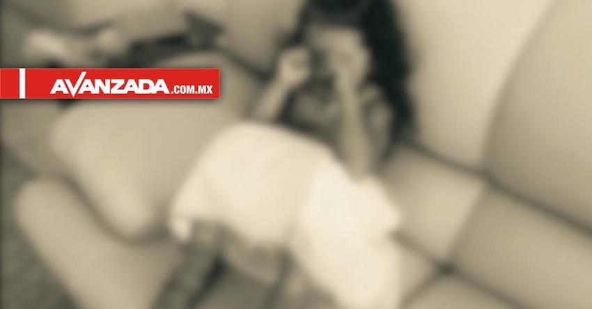 Balean a niña de 8 años en ambas piernas, sus padres la sacan de clínica en Villa de Álvarez; existen más casos similares en la entidad (Colima)