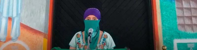 Concluyó enero con cuatro mujeres asesinadas y 12 desaparecidas en Quintana Roo: Red Feminista
