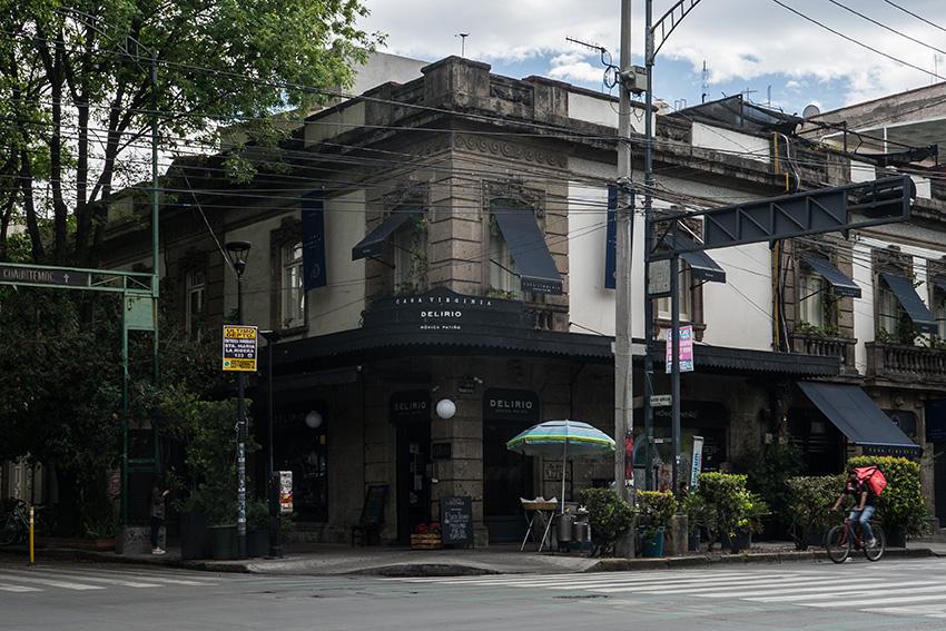 Los restaurantes reabrieron pero la precariedad de los trabajadores continúa