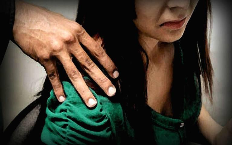 Colectivos feministas exigen reparación del daño a víctima de acoso (Jalisco)