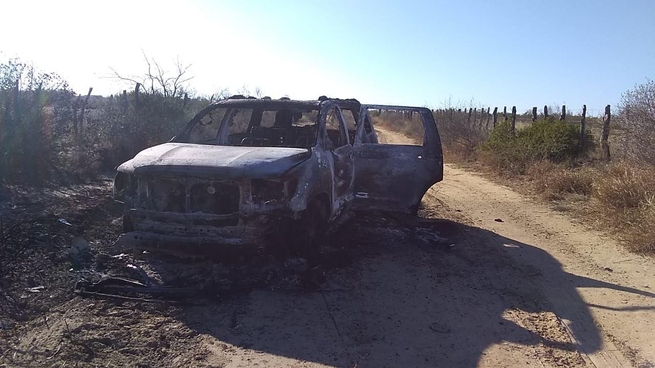 Tamaulipas y Guatemala posponen reunión sobre masacre en Camargo; familias esperan repatriación de cuerpos