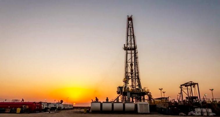 Aprueban uso de fracking para exploraciones en Veracruz y Tabasco