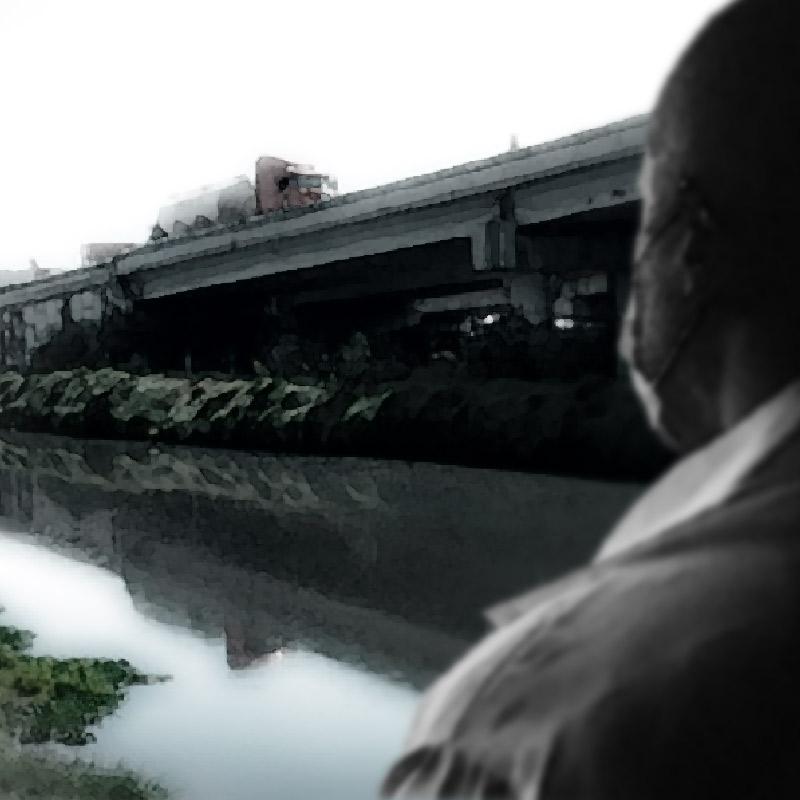 Denuncian campesinos abusos y despojos en San Mateo Atenco (Estado de México)
