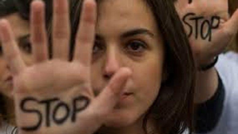48 mujeres, asesinadas en Manzanillo (Colima)