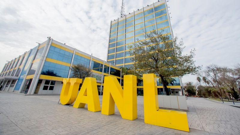 Impacto de la pandemia en alumnos de la UANL: 9 mil con crisis emocional, 37% con ansiedad grave (Nuevo León)