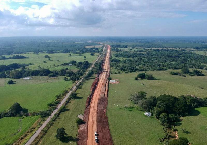 Tren Maya: 3 nuevos amparos frenan su marcha