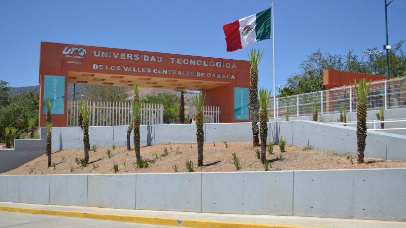 Oaxaca: Universitaria denuncia a tres profesores por hostigamiento, acoso e insinuaciones sexuales